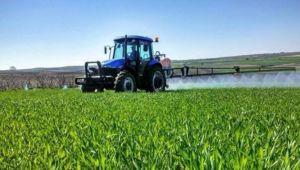 Bakan Pakdemirli'den Çiftçilere Müjde