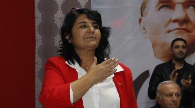 CHP Buca İlçe Başkanı Kazanan Belli Oldu
