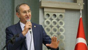 CHP'li Sertel yaptığı açıklama ile uyarmıştı Bakanlık açıkladı: PTT personel alımlarını KPSS ile yapacak