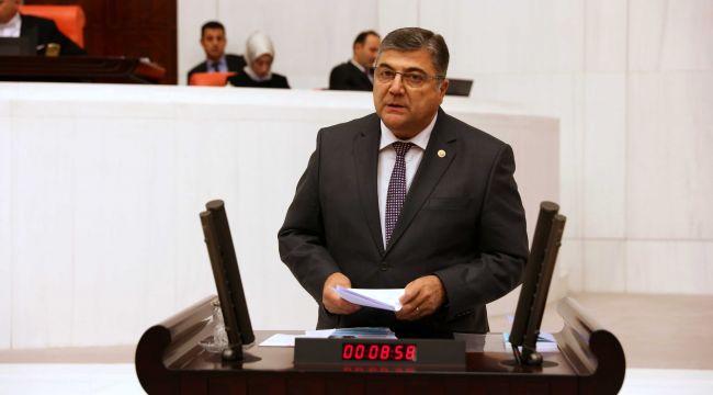 CHP'li Sındır sordu, Bakan Soylu'dan itiraf gibi açıklama geldi