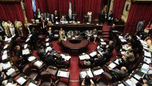 Ekonomik kriz milletvekillerinin maaşını vurdu