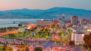 İzmir İş Dünyası 2020 beklentilerini açıkladı
