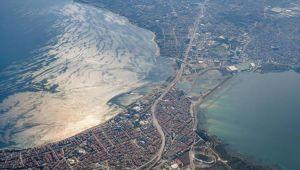 Kanal İstanbul'da önemli gelişme