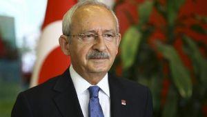 Kılıçdaroğlu: Yeni ittifaklar olabilir