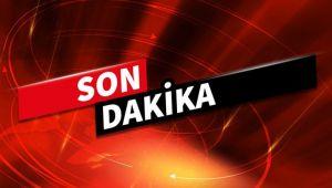 MHP Urla İlçe Başkanına Silahlı Saldırı