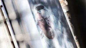 Suudi Arabistan'da Kaşıkçı cinayeti davasında 5 idam