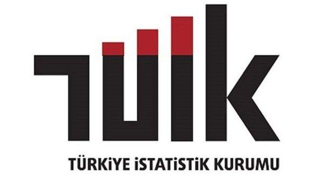 TUİK: İşsizlik oranı %13,8 seviyesinde gerçekleşti