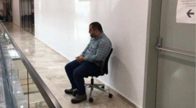 'Tuvalet' cezası veren Belediye Başkan Yardımcısı'nın meclis üyeliğine son verildi