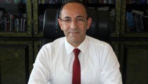 Urla Belediye Başkanı FETÖ'den Tutuklandı