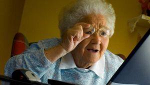 Yaşlıların dolandırıcılıktan korunabilmeleri için 5 ipucu