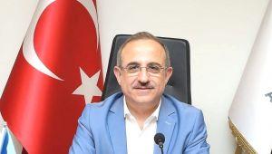 Ak Parti İzmir İl Başkanlığından Açıklama