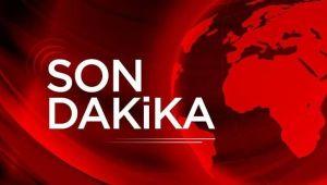 Bakan Soylu'dan Elazığ Depremi Açıklaması