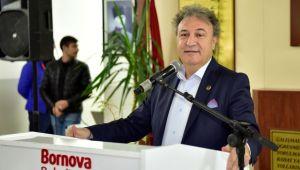 Bornova Belediyesi'nden Türkiye'ye örnek olacak eğitim hamlesi