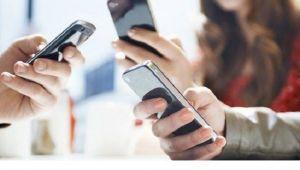 Cep telefonu satışlarına taksit sınırı getirildi