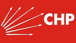 CHP'de adaylık için eğitim şartı