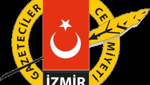 İGC: Hrant Dink'i Saygıyla Anıyoruz