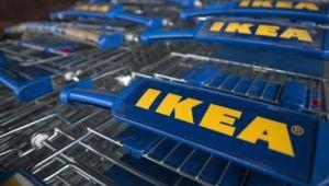 IKEA, şifonyerin öldürdüğü çocuğun ailesine 46 milyon dolar ödeyecek