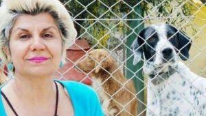 Menemen Belediye Başkanı Hakkında Suç Duyurusu Çağrısı
