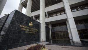 Merkez Bankası Faiz İndirimi Yaptı
