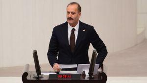 MHP'den Yüksek Konut Kiraları İle İlgili Meclis Araştırma Önergesi