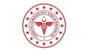 Sağlık Bakanlığı Atama ve Yer Değiştirme Yönetmeliğinde Değişiklik Yaptı