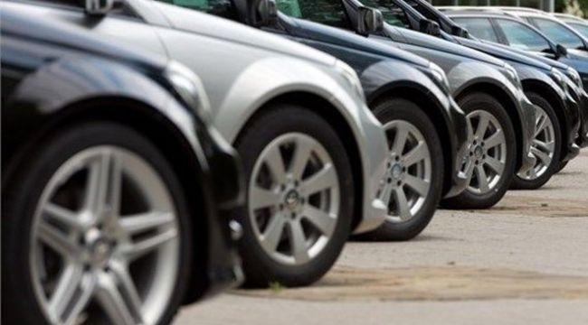 Satışlar beklentiyi aştı, 2020'nin ilk ayında sıfır araç stoku eridi