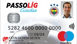 1 milyonuncu Fenerbahçeli aranıyor!