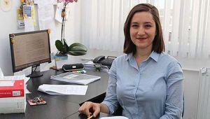 Ceren Damar davasında karar açıklandı: Katile ağırlaştırılmış müebbet