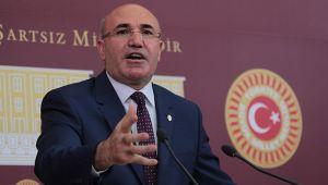 CHP'den Kapıcılar İçin Kanun Teklifi
