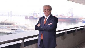 EİB ihracatı Ocak ayında yüzde 10 arttı