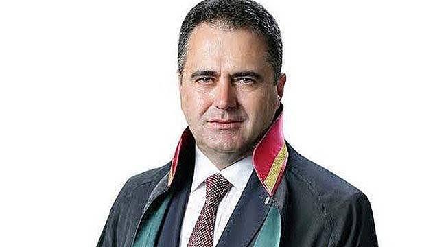 Eski İzmir Baro Başkanı Özcan'dan Adliyenin bölünmesine tepki