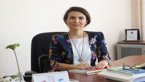 İzmir'de konut satışları hızlandı