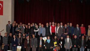 Ödemiş'te Kırsal Turizm Forumu