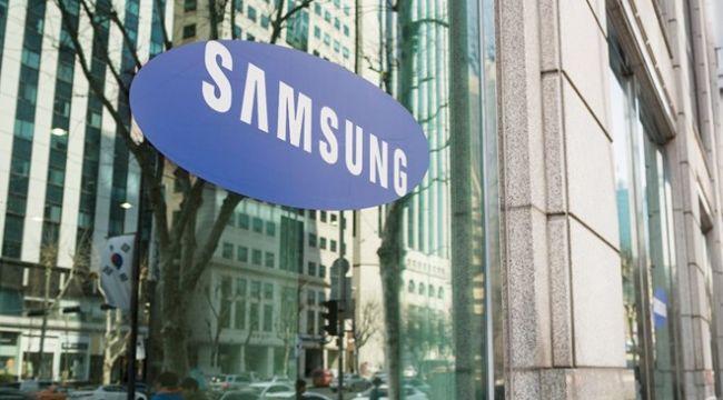 Samsung Corona virüs nedeniyle bir fabrikasını kapatıyor