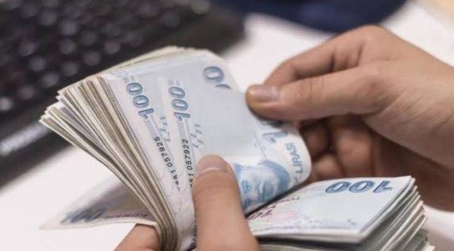 SGK'dan 'emekli maaşında kesinti' iddiasına ilişkin açıklama