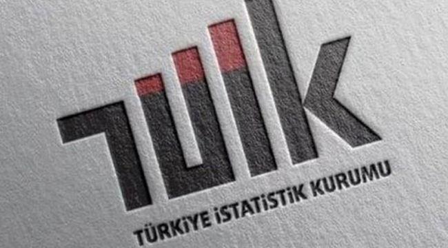 Türkiye'ye Ziyaretçi sayısı 2019 yılında %13,7 arttı