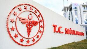 32 bin sağlık personeli istihdamının ayrıntıları belli oldu