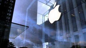 Apple mağazalarını süresiz olarak kapattı