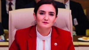 """CHP'li Kılıç iktidara seslendi:""""Korona Virüsle mücadelenin en etkili yolu şeffaflık"""