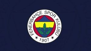 Fenerbahçe Beko'da 1'i sporcu 4 kişide corona virüs