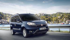 Fiat Professional'den Cazip Mart Kampanyaları!