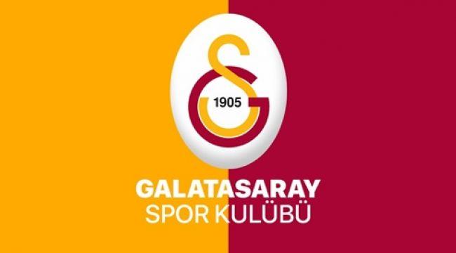 Galatasaray Spor Kulübünden Maçlar Ertelensin Talebi