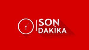 İstanbul ve Ankara'da market ve pazarlara çocuklar giremeyecek
