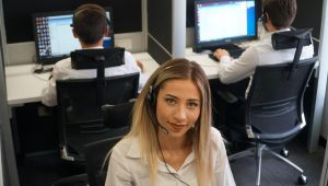 ADM ve GDZ Elektrik Dağıtım'dan Sağlık Kuruluşları İçin Öncelikli Hat Uygulaması