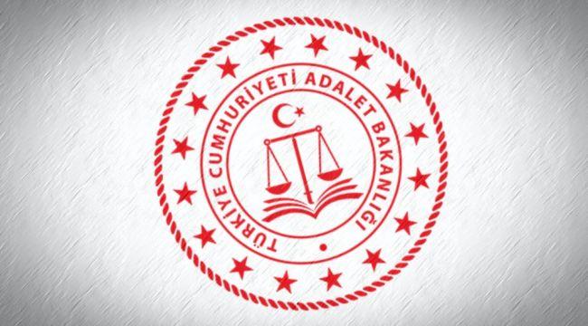 Avukatlar Soruşturma Dosyalarındaki Evraklara UYAP'tan Ulaşacak