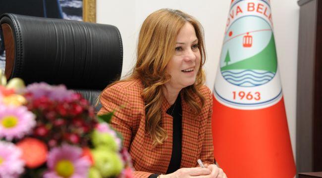 Balçovalı Çocuklar 23 Nisan coşkusunu evlerinde yaşayacak