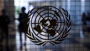 BM'den çağrı: Vahşi hayvan pazarları yasaklansın