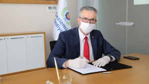 Gaziemir'de yüz güldüren toplu sözleşme