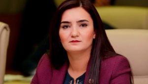 """Hukukçu Milletvekili CHP'li Kılıç, Ceza İnfaz Yasasını Değerlendirdi:""""Bu düzenleme düşünce özgürlüğüne ve demokrasiye bir darbe daha vuruyor"""""""