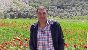 AK Partili Boztepe isyan etti: Kuşların katili olmayalım!